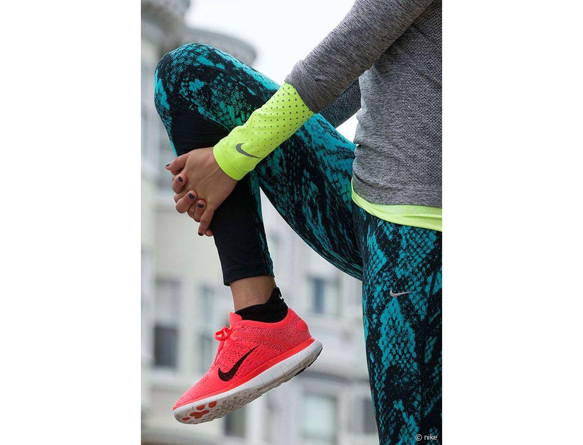 Comment bien choisir ses chaussures de running ? Run Baby Run