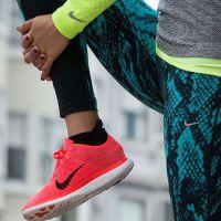 Ses Comment Choisir Bien Chaussures De Running N80mvwn