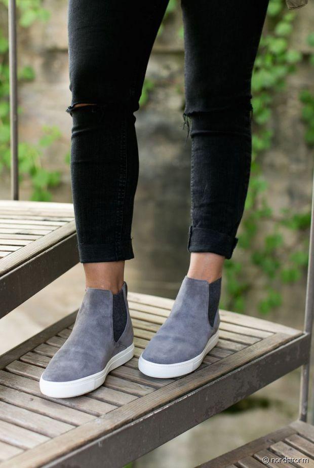 Pepe Girls Shoes