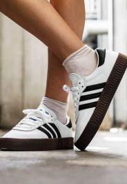 arte hacen al Adidas pop homenaje y Rita Ora kuPXOZi