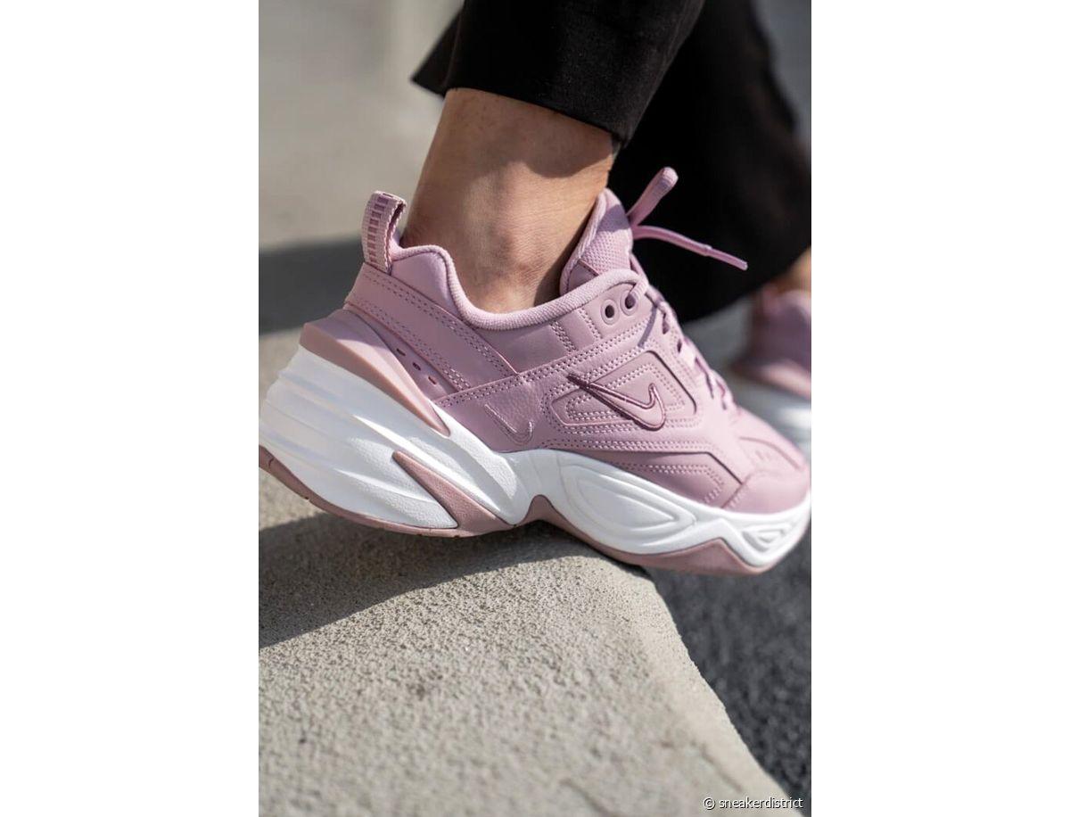 baskets nike 2k la selection printemps ete 2019 Run Baby Run