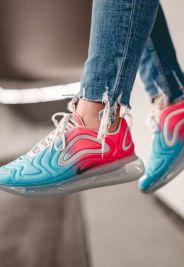 Air Max Day 2017 : 10 paires de baskets Nike canons - Run Baby Run