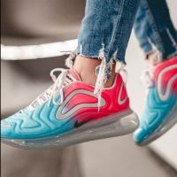 baskets nike air max 720 selection de sneakers Run Baby Run