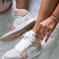 Guide de taille : comment taillent les baskets Nike ? - Run Baby Run