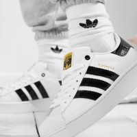 Guide de taille : comment taillent les baskets Adidas ? - Run Baby Run