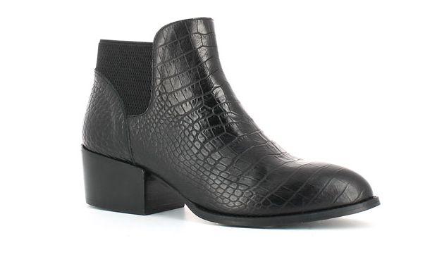 Crocodile Dundee aussi a le droit d'être  fashion