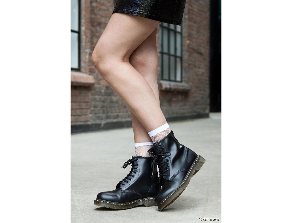 Martens1461 Dr Cl Chaussures Plates Martens1461 Chaussures Chaussures Plates Dr Cl Dr Martens1461 XZukPOi