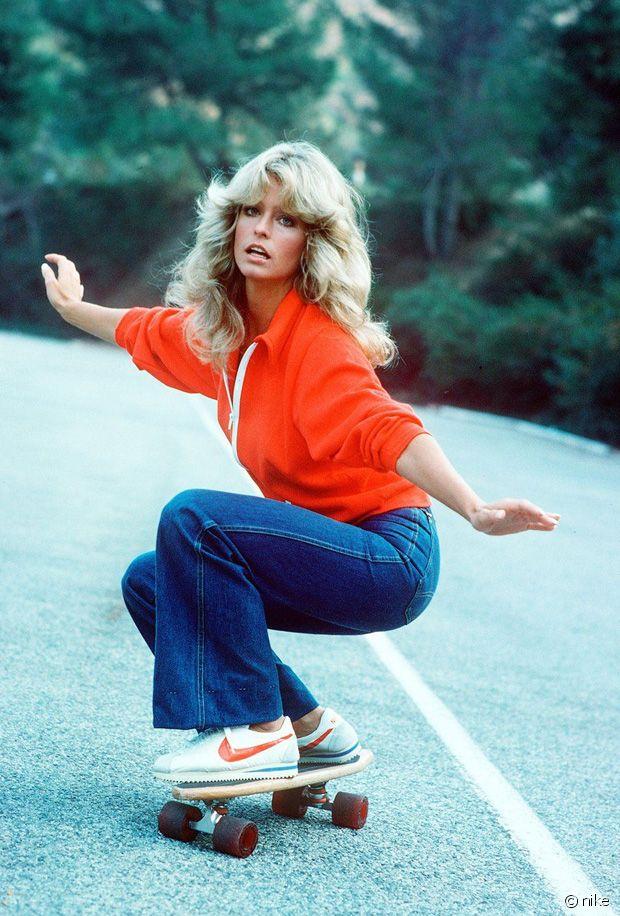 10 paires de chaussures pour retourner dans les années 70 ce printemps-été 2020