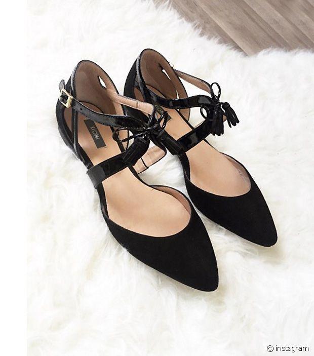 Coup De Les Run Kiomi Baby Coeur Chaussures Pour sthrQCd