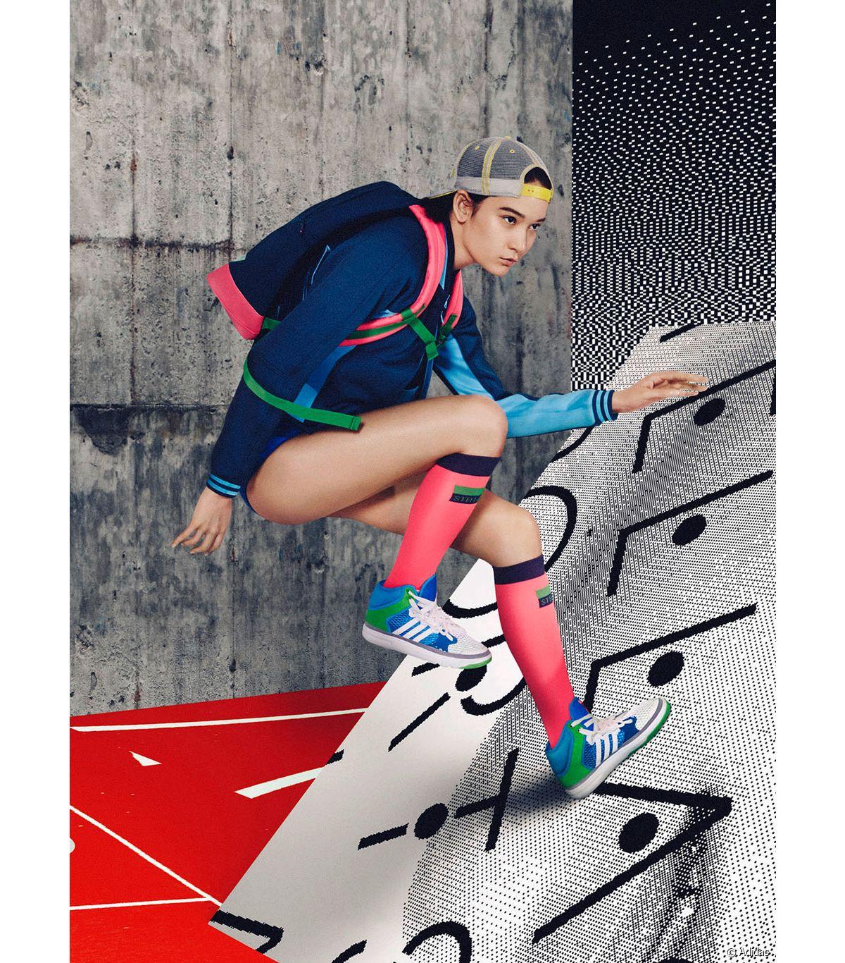 Adidas Archives | Page 3 sur 10 | Sneak art