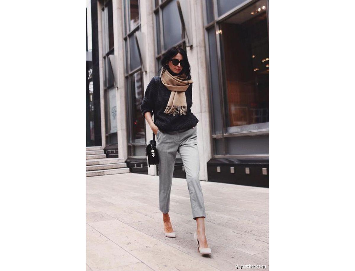 L'air Libre Fashion Bottines Comme Andre f6yIgv7mYb