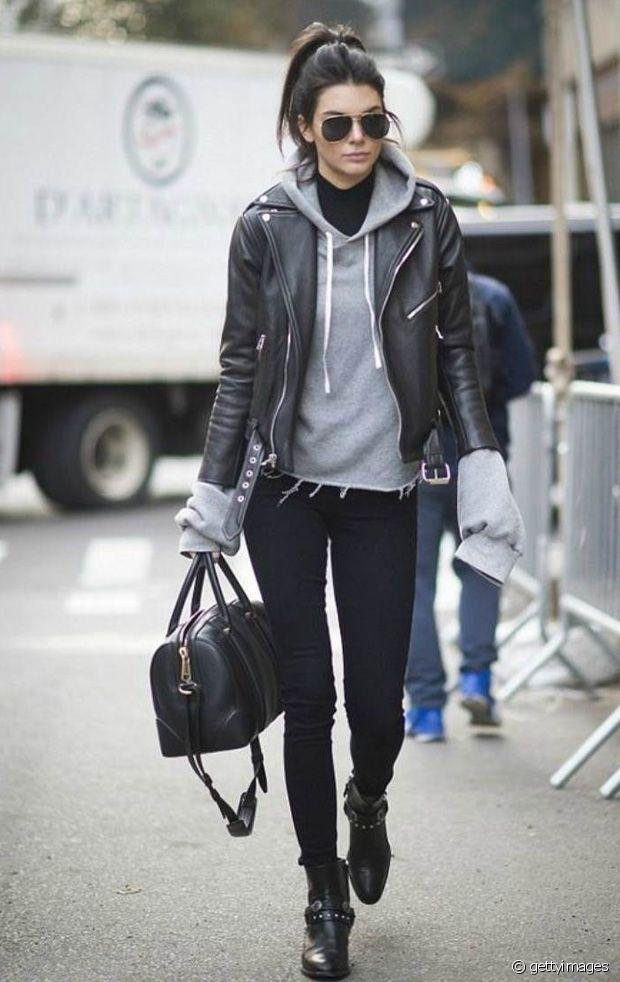 Shoesje Veux The Get Chaussures Xderbcow De Jenner Les Kendall 3ulKcTF1J