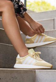 comment elargir des chaussures neuves Run Baby Run