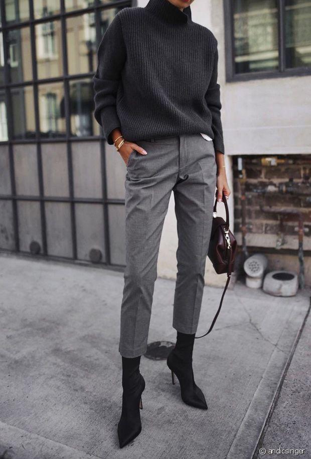 8a2ef823fcfa7 10 paires de bottines-chaussettes canons pour l automne-hiver