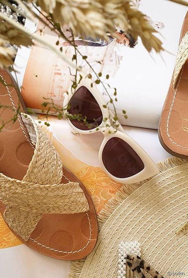 Get the Shoes : je veux des chaussures rétro à la sauce Brigitte Bardot pour l'été 2020