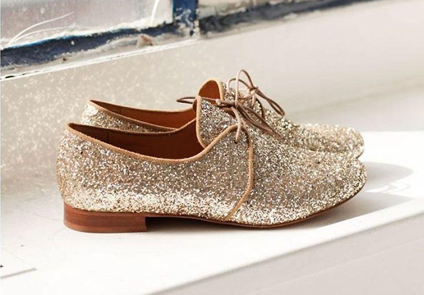 Ou toute la chaussure !