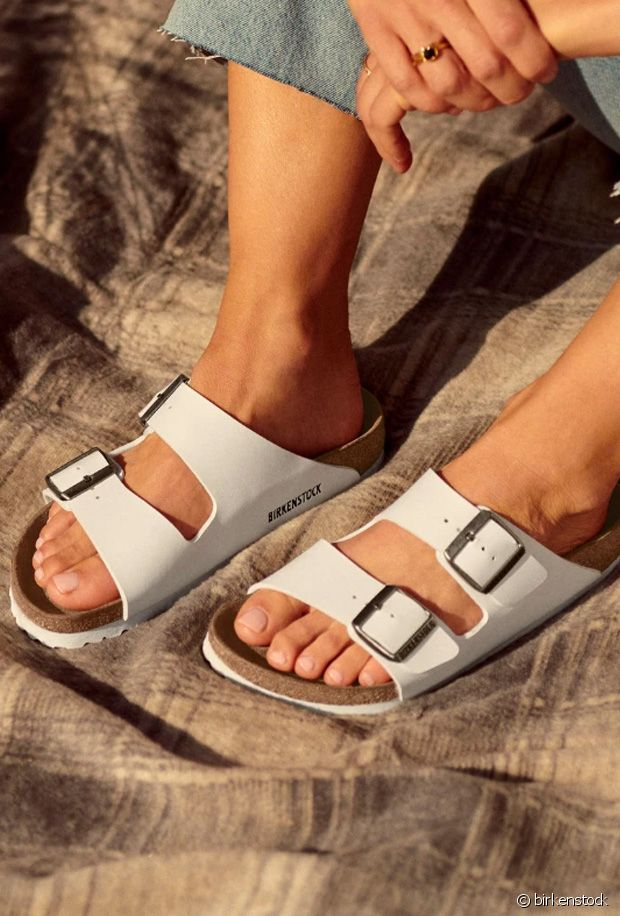 Pieds larges : je mets quoi comme chaussures ?