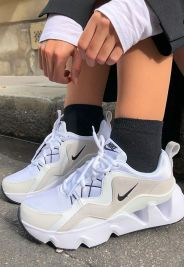 Baskets Nike : 5 incontournables à shopper chez Nike Run