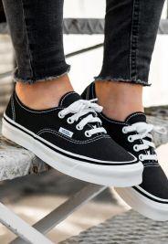 baskets Vans a damiers 10 paires de sneakers canons - Run Baby Run