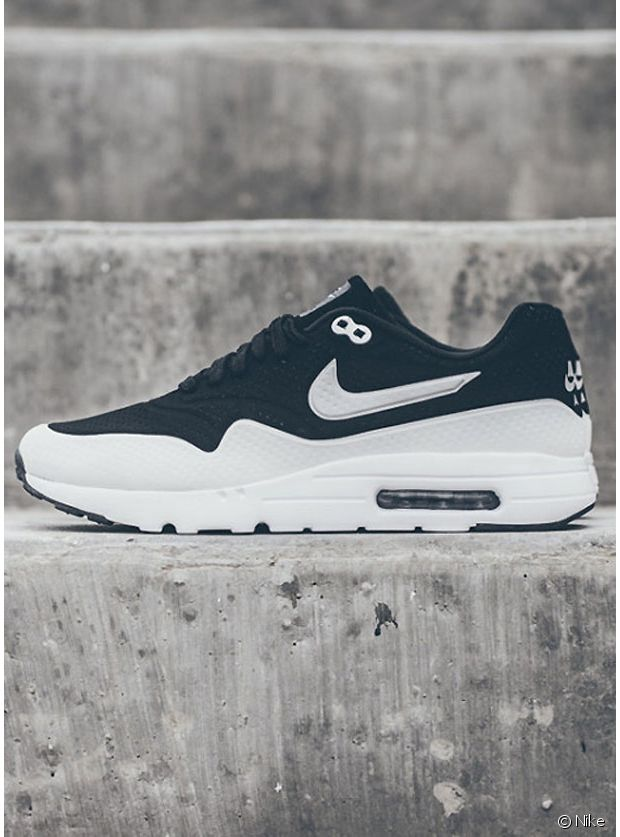 baskette air max