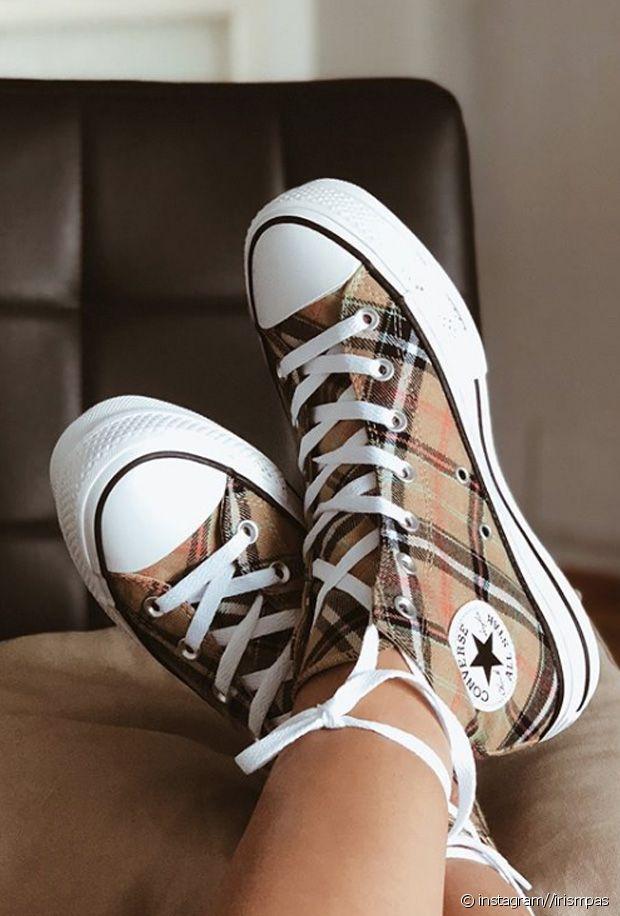 Chaussures nouvelles de mode Chaussures homme Bershka