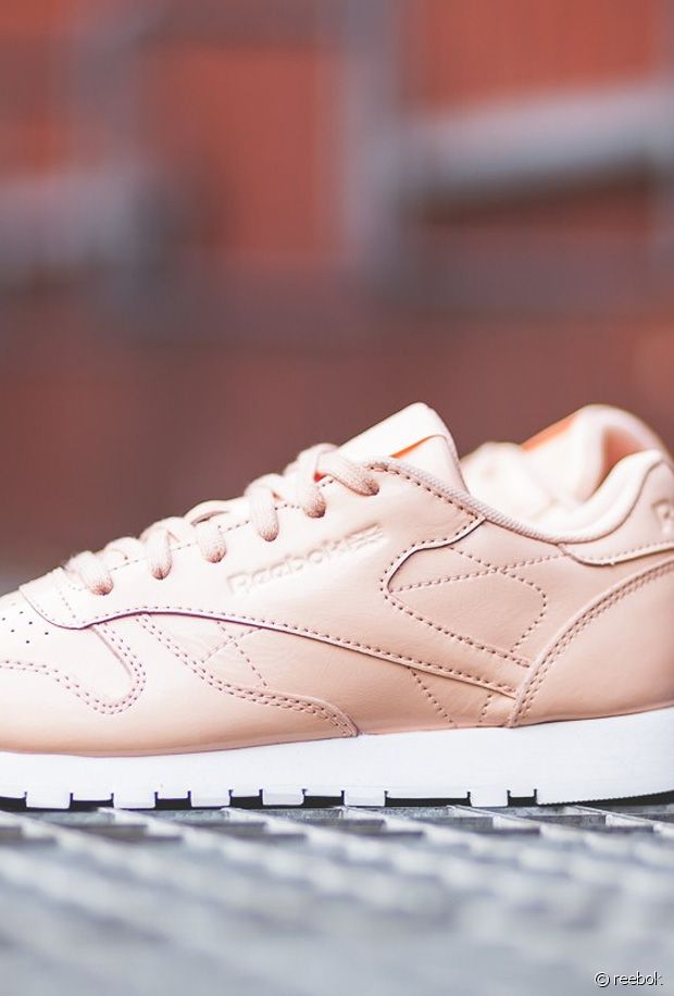 baskets corail 10 paires de sneakers pour le printemps ete