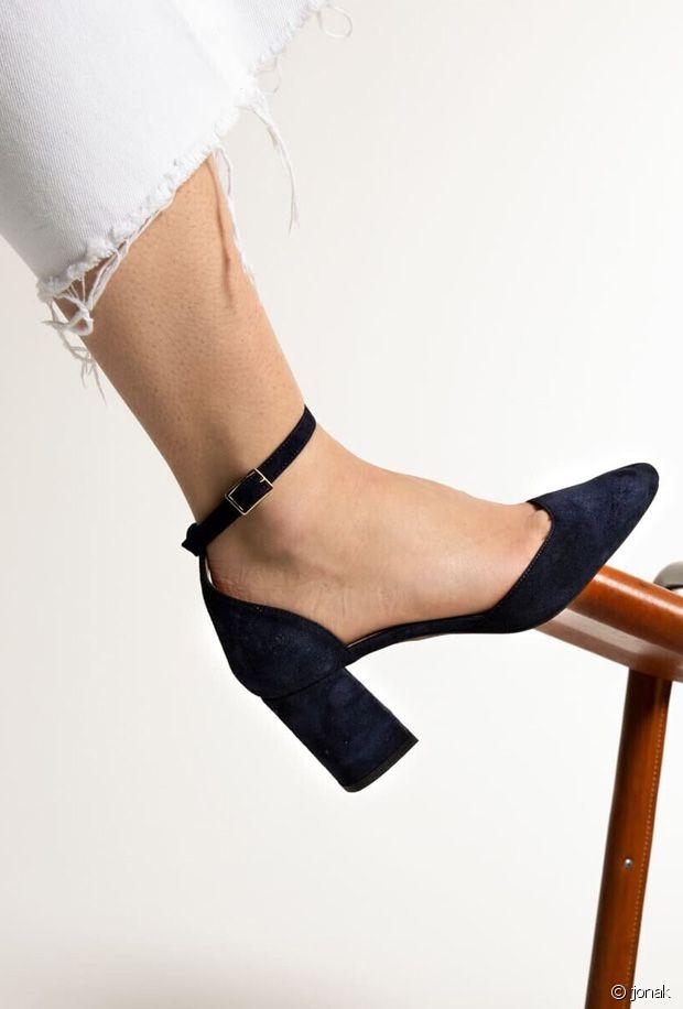 Comment laver, nettoyer et entretenir des chaussures en velours ?