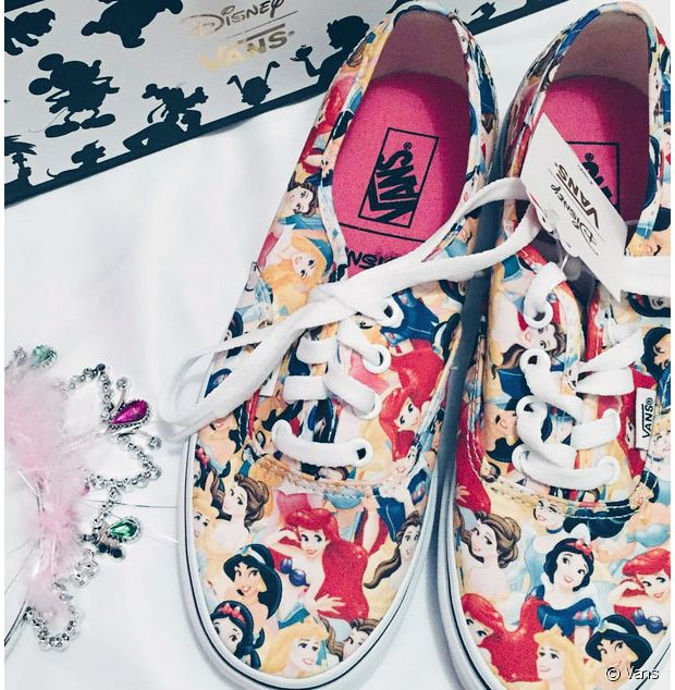 Vans Buy gt; Discounts Off76 Sac Princesse H0qw0Av