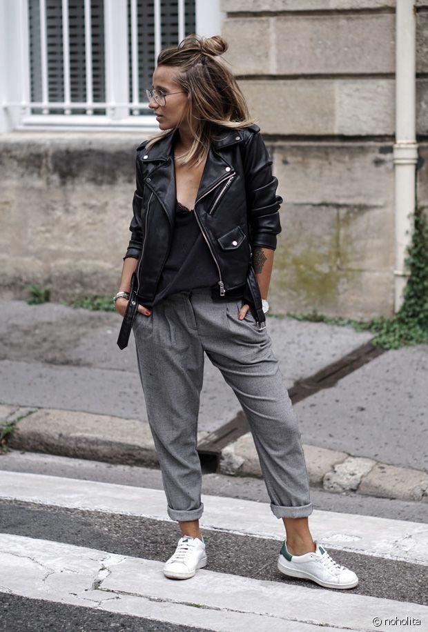 Quelles chaussures porter avec un pantalon de costume