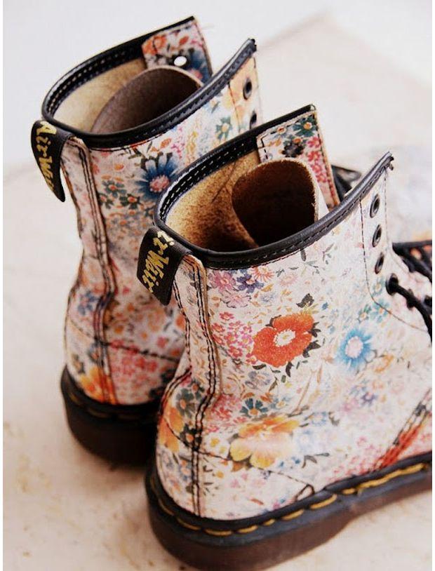 5 infos sur la chaussure