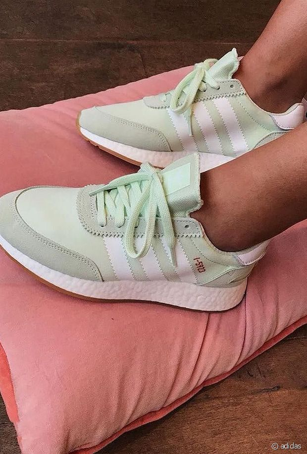Été Belles L'eauLes Chaussures À Menthe Printemps 2019 Du Plus 8k0nwXNPO