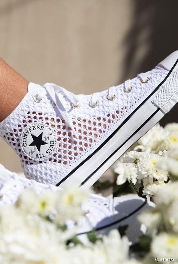 Les 10 commandements des chaussures bohèmes pour le printemps-été 2019