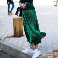 couleurs et frappant mieux bas prix selection de chaussures vert emeraude pour le printemps ...
