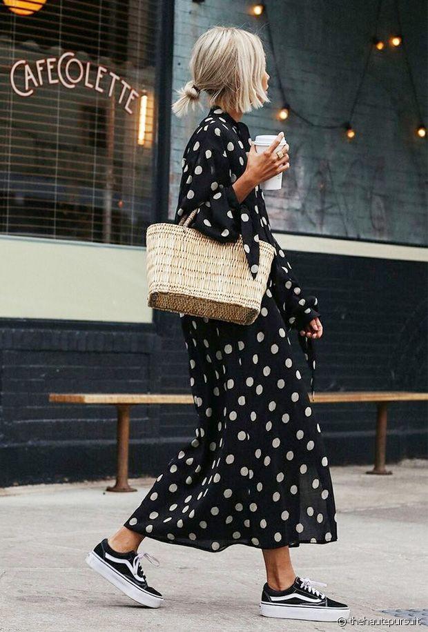 quelle chaussures porter avec une robe longue. Black Bedroom Furniture Sets. Home Design Ideas