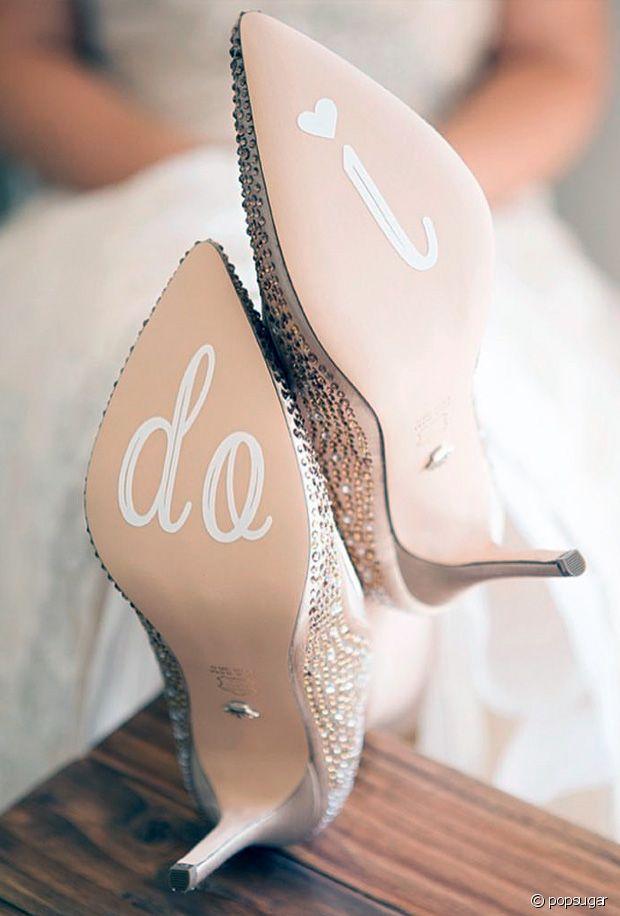 gros en ligne style roman style exquis quelles chaussures porter a une ceremonie de mariage - Run ...