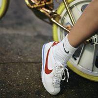 90 Paires Années Retourner 10 Baskets Dans Pour Les De WD9YEHbe2I