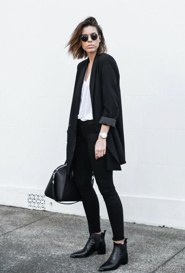 Chaussures à bouts pointus : le retour d'une tendance oubliée