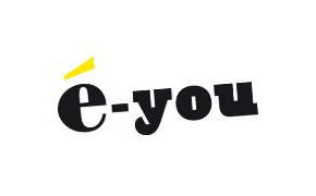 E-you