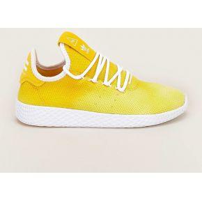 Sneakers délavé pw hu holi jaune - adidas-jaune...