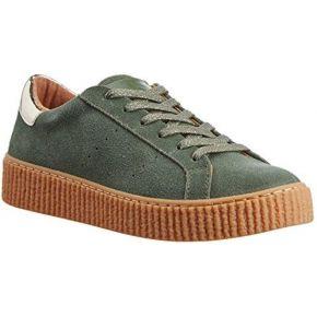 No name picadilly sneaker, baskets basses...