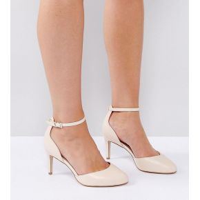 Femme asos - swallow - chaussures grande...