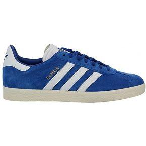Adidas gazelle, chaussures de fitness homme,...