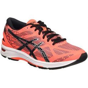 Asics gel-ds trainer 21 nc, chaussures de...