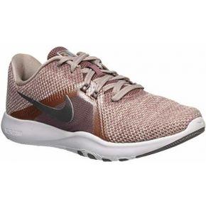 Nike w flex trainer 8 prm, chaussures de...