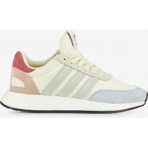 I-5923 adidas originals beige/bleu/rose 37 1/3...