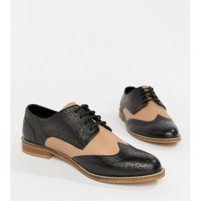 Femme asos design - mojito - chaussures...