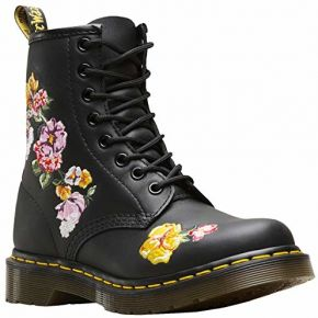 Dr. martens 1460 finda 2 softy t 8 eye boot...