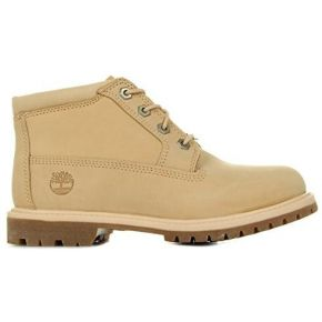 Timberland nellie chukka double apple blosso...