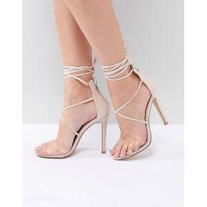 Femme public desire - aster - sandales...