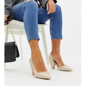 Femme asos design - weather - chaussures...